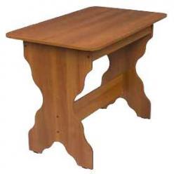 Обеденный стол Спарта (МегаЭлатон)
