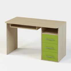 Милана Стол (Милана-мебель)