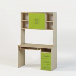 Милана стол с надстройкой (Милана-мебель)
