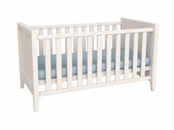 Сиело Детская кроватка 77300 (ММЦ)