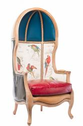Кресло Angel-L1422 (Mobilier de Maison)