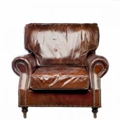 Кресло Maxwell (Максвелл) (Mobilier de Maison)