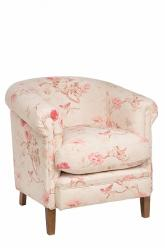 Кресло Michel (Mobilier de Maison)