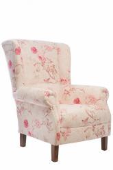 Кресло Shannon KD003-F232112 (Mobilier de Maison)