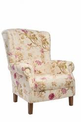 Кресло Shannon KD003-F232108 (Mobilier de Maison)