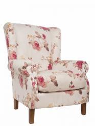 Кресло Shannon KD033-F321006 (Mobilier de Maison)