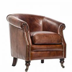 Кресло Винер (Wiener) (Mobilier de Maison)