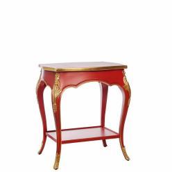 Приставной столик Angel-L1432 (Mobilier de Maison)