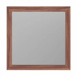 «Карина Люкс» Модуль 19 Зеркало 800х800 (МСТ Мебель)