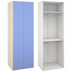 Тетрис 352 Шкаф (НИК Мебель)