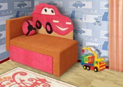 Диван-кровать Соната М11-4 (Олимп-мебель)