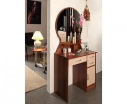 Туалетный столик Надежда М-04 (Олимп-мебель)