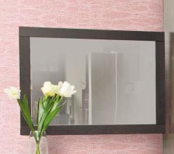 Зеркало в раме Венеция 06.75 (Олимп-мебель)