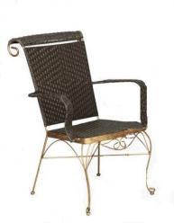 Кресло «Лира» A89-7 (Симтрейд)