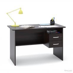 Письменный стол СПМ-07 (Сокол)