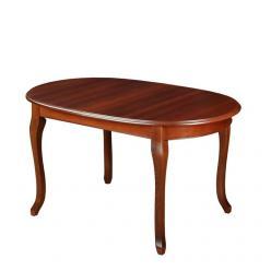 """Раздвижной стол """"Моника"""" (Стелла)"""