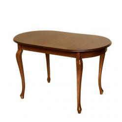 """Раздвижной стол """"Моника""""-3 (Стелла)"""