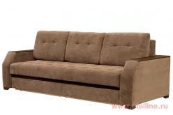 Диван-кровать «Атланта» (Pedro 103) (Столлайн)