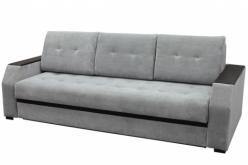 Диван-кровать «Атланта» (Pedro 90) (Столлайн)