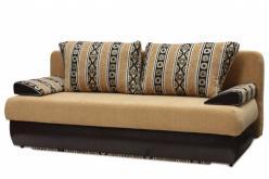 Диван-кровать «Белла» (Бухара) (Столлайн)