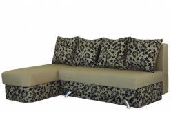 Угловой диван «Милан» (Durando Flover 8) (Столлайн)