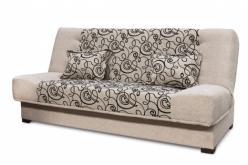 Диван-кровать «Квартет» (Dalga) (Столлайн)