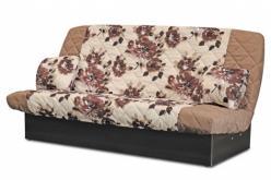 Диван-кровать Лидер  Lilia 6 / Durando 25 (Столлайн)