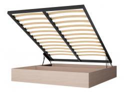 Короб для кровати с ПМ Орион СТЛ.225.32 (Столлайн)