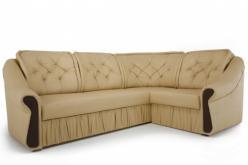 Маркус-2 диван-кровать  Дунди 111 (Столлайн)