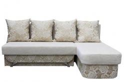 Угловой диван «Мелани» (Столлайн)