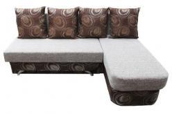 Угловой диван «Милан» (Столлайн)