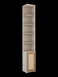 Соло 062 боковая секция (ВасКо)