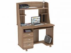 Компьютерный стол КС 20-21 М1 (ВасКо)
