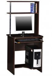 Компьютерный стол Фортуна-25.1 (Витра)