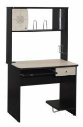 Компьютерный стол Орион-2.10 (Витра)