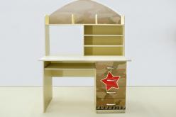 Стол Танк (ВиВера мебель)