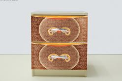 Тумба Карета (ВиВера мебель)