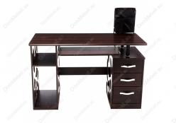 Компьютерный стол Semela (Woodville)