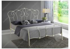 Кровать Agata 160x200 (Woodville)