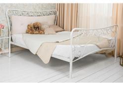 Кровать Lina 160x200 (Woodville)