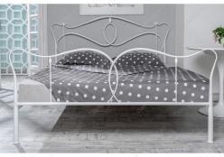 Кровать Lili 160x200 (Woodville)