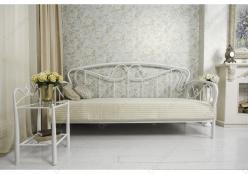 Кровать Sofa 90x200 (Woodville)