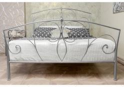 Кровать Vita 160x200 (Woodville)