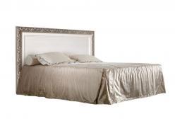 Кровать 2-х спальная с подъемным механизмом Тиффани (Ярцево)