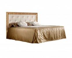 Кровать Тиффани с мягким элементом и подъёмным механизмом (Ярцево)