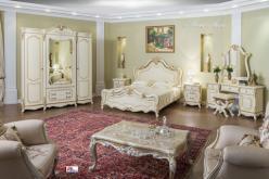 """Спальня """"Мона-Лиза"""" (Юг мебель)"""