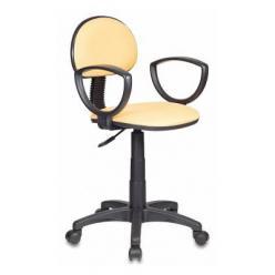 Кресло компьютерное CH-213AXN (Бюрократ) (Бюрократ)