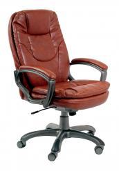 Кресло компьютерное CH-868AXSN Тирион (Бюрократ) (Бюрократ)