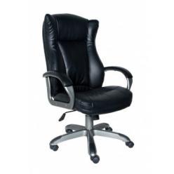 Кресло компьютерное CH-879DG бежевое (Бюрократ) (Бюрократ)