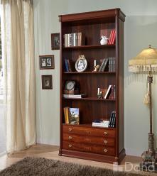 Книжный шкаф № 785 (Дана)